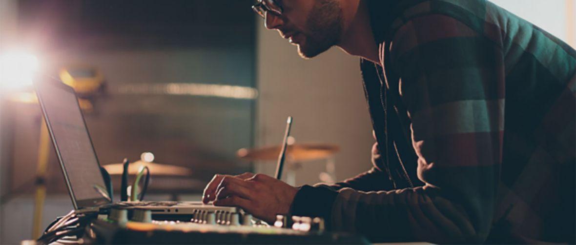 Legalne remiksy utworów? Sony Music zapowiada rewolucję