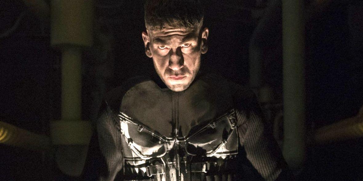 Wszystko, co wiemy o serialu The Punisher od Netfliksa – scenariusz, postaci, zwiastuny i niespodziewani goście