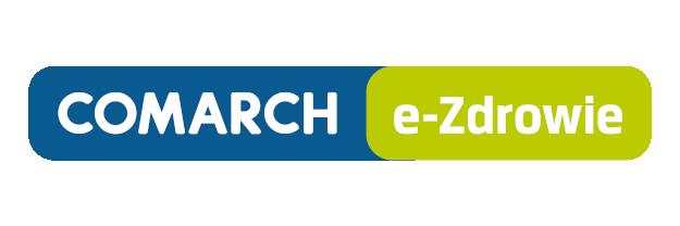 logo_ezdrowie