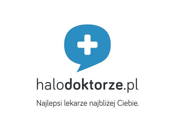 logoHD