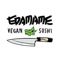 eameme vegan sushi