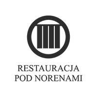 restauracja pod norenami