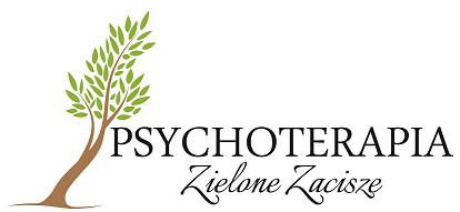 Psychoterapia Zielone Zacisze