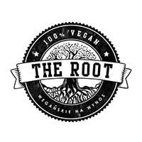 the root vegan