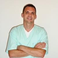 dr n. med. Grzegorz Michalczewski