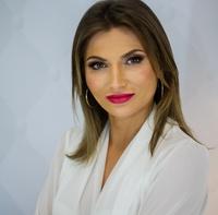 mgr Joanna Mielniczuk