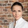 Katowice Okulista lekarz Agnieszka Kulig