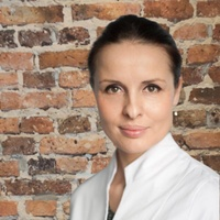 lekarz Agnieszka Kulig