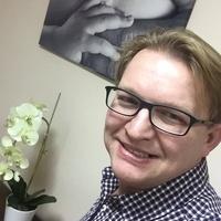 lekarz Marcin Taczalski