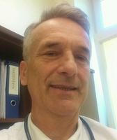 dr n. med. Andrzej Marciniak