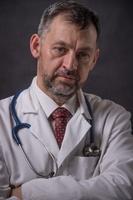 lekarz Dariusz Osiak
