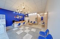 Centrum Medyczno-Rehabilitacyjne Med-Reh