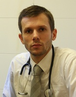 dr n. med. Jan Gietka