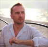 Psychoterapeuta Wrocław mgr Piotr Koremba