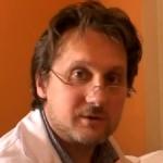 dr n. med. Bohdan Pawlicki