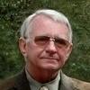Chirurg stomatolog  dr n. med. Edward Łukoszek