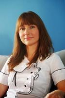 mgr Katarzyna Wieczorek-Małecka
