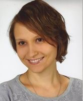 mgr Agata Kasperczyk