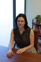 dr Agnieszka Chojnowska