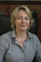 dr Dorota Parnowska
