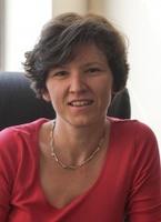 mgr Hanna Bierzgalska