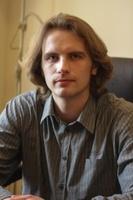 dr Michał Jarkiewicz