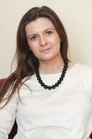 mgr Mirella Denisiuk