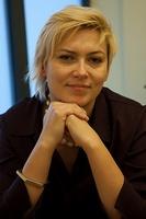 dr Renata Bobińska-Tyburska