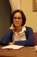 dr Sylwia Reich