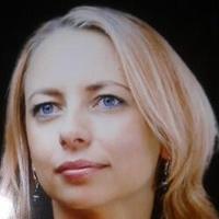 lek. med. Marta Lagner-Drybs