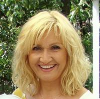 Arletta Chosińska