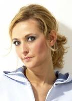 mgr Katarzyna Fiszer