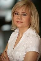 lekarz Joanna Sołtys