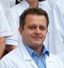 Chirurg transplantolog Warszawa dr hab. n. med. Wojciech Lisik