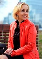 mgr Magdalena Wojciechowska