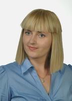 mgr Marta Janeczek