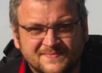 dr n. med. Rafał Kamiński