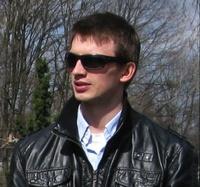 lek. med. Filip Kucharczyk