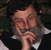 Neurochirurg Warszawa dr n. med. Leszek Delimat