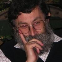 dr n. med. Leszek Delimat