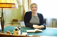 lek. med. Danuta Markowicz-Deja