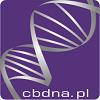 Poznań Genetyk kliniczny dr n. med. Artur Barczyk