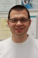 dr n. med. Adam Kozłowski