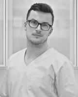 dr n. med. Michał Sobjanek