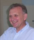 lekarz Leszek Huzior