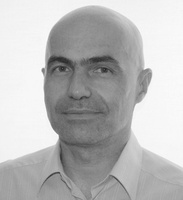 dr n. med. Marcin Sierociński
