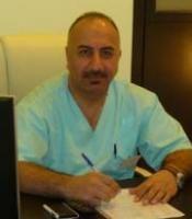 dr n. med. Wahab Adeeb