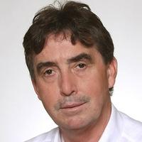 lekarz Andrzej Pajdowski