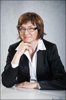 lekarz Anna Paczek-Skupień