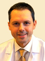 dr hab. n. med. Piotr Myśliwiec